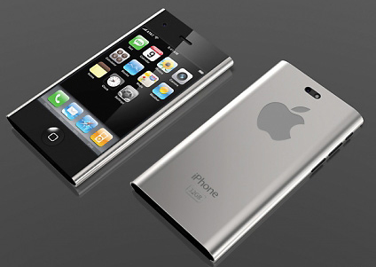 http://www.phonezam.com/wp-content/uploads/apple-iphone-4g.jpg