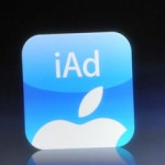 Apple to Release iAds on July 1st – Cash for Apps Developers