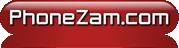 PhoneZam.com